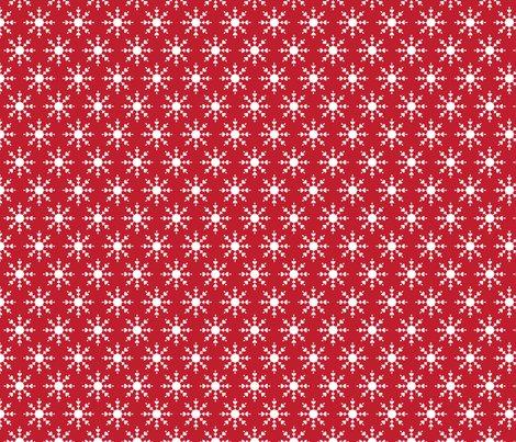 Christmaswish-snowflakesred_1_shop_preview
