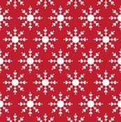 Christmaswish-snowflakesred_1_shop_thumb