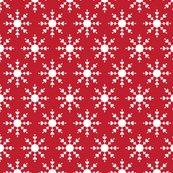 Mtcw-snowflakesred_shop_thumb
