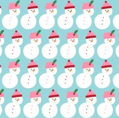 Christmaswish-snowmen_1_shop_thumb
