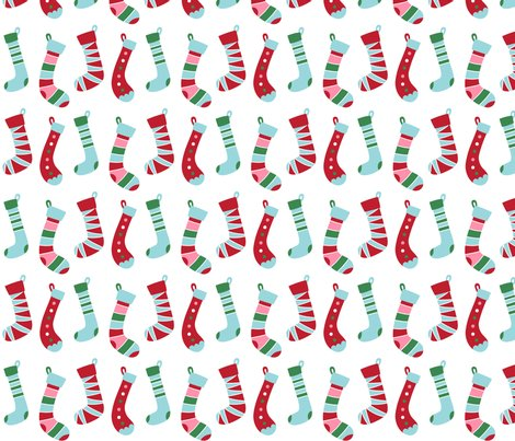 Mtcw-stockings_shop_preview