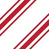 Christmasxl-candycanered_1_shop_thumb