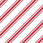 Mtcwlg-candycanered_shop_thumb
