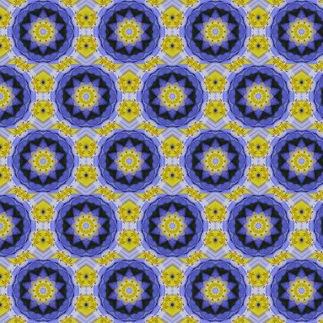 Rrrrrrimg_0856.kaleidescope.40.inch.200.dpi_shop_preview