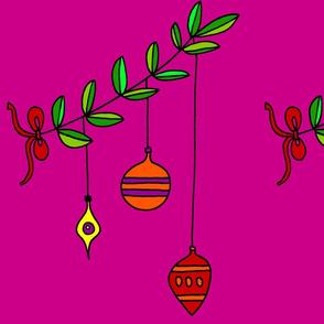 Hanging_Decs_Wrap