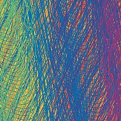 Rspoonflower-rainbow-threads-cool.ai_shop_thumb