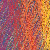 Rspoonflower-rainbow-threads-warm.ai_shop_thumb