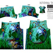 Rivera_tee_-_one_yard_wonder_shop_thumb