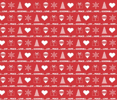 Rchristmas_wrapping_paper.ai_shop_preview