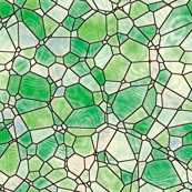 Rstained_glass_04_shop_thumb