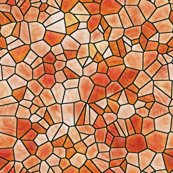 Rrstained_glass_06_shop_thumb