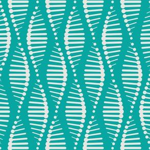 Gene Splicing - Oceana