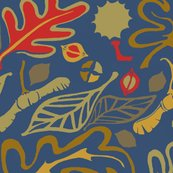 Leaf_nuts_matisse-blue_shop_thumb