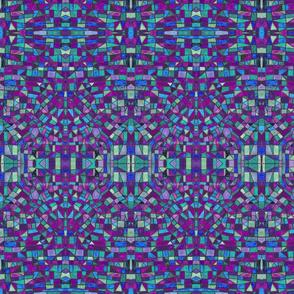 purple_4x4_300