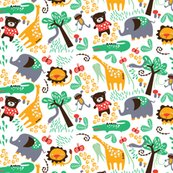 Ranimals-junglegiraffe-onwhite1_shop_thumb