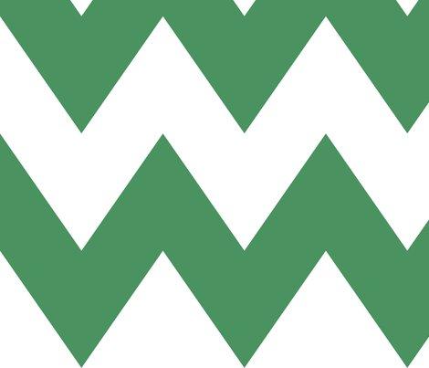 Chevronverybiggreen_shop_preview