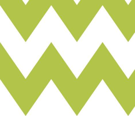 Chevronverybiglimegreen_shop_preview