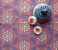 Shashiko_circle_red_blue_background_comment_242428_thumb