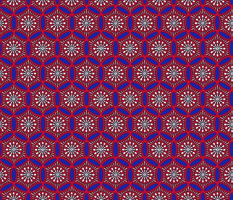 Shashiko_circle_red_blue_background_shop_preview