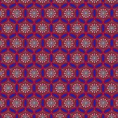 Shashiko_circle_red_blue_background_shop_thumb