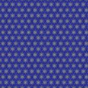 Rrshashiko_circle_blue_red_outline_ed_shop_thumb