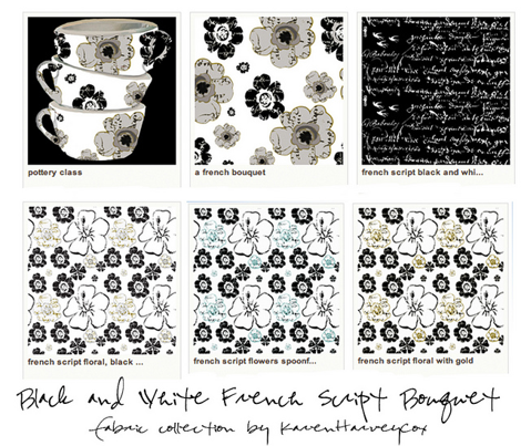 Rrpottery_class_comment_264505_preview