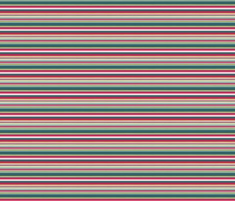 Rrpink_green_gold_stripe_shop_preview