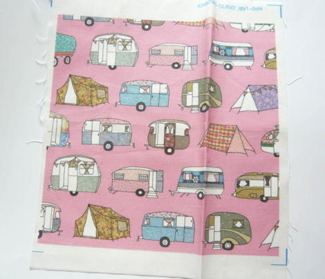 Vintage_camping_pink_small_comment_336798_preview