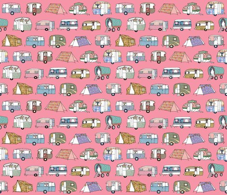 Vintage_camping_pink_small_shop_preview