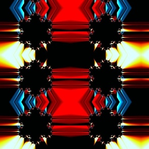a_fract3-ed