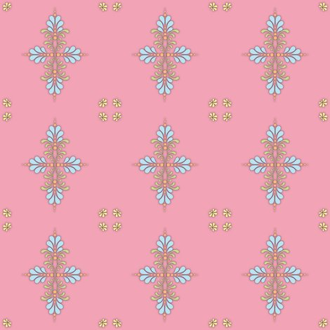 Rrrrrrfabric_kolam_dot_pink_shop_preview