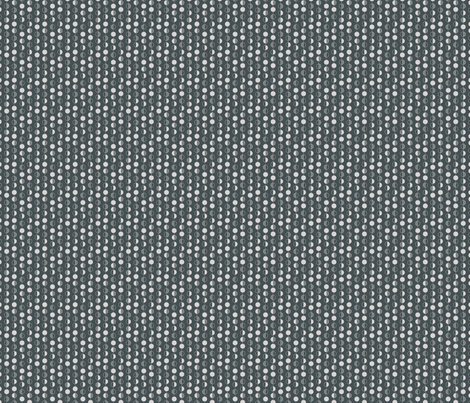 Half moon fabric by feliciadavidsson on Spoonflower - custom fabric