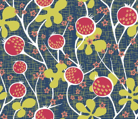 Rmatisse_pomegranate_shop_preview
