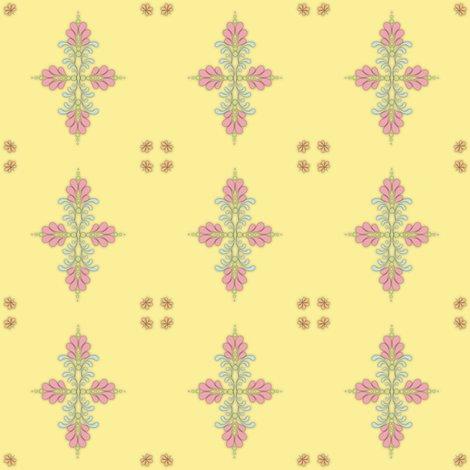Rrrrrfabric_kolam_dot_yellow_shop_preview
