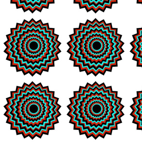 jennash1997's letterquilt