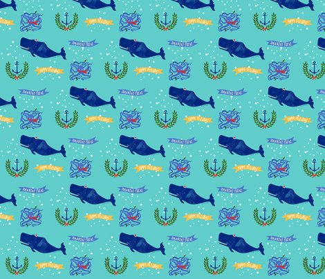 Rrrrrrrrwrapping_paper__shop_preview