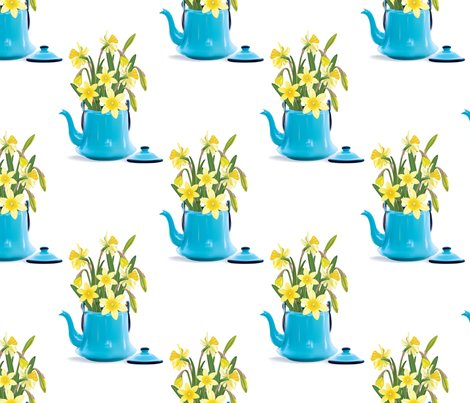 Coffee_pot_daffodils_copy_shop_preview