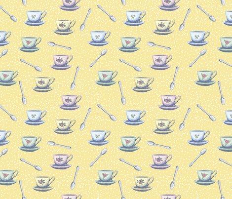 Doodled_teacups_copy_shop_preview