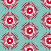 Rrgrayflower1_shop_thumb