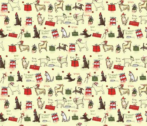 Christmas_dog_12_x12__.pdf_shop_preview