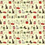 Christmas_dog_12_x12__.pdf_shop_thumb