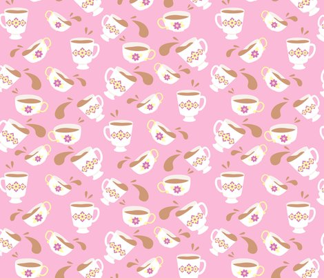 Teatimelg_shop_preview