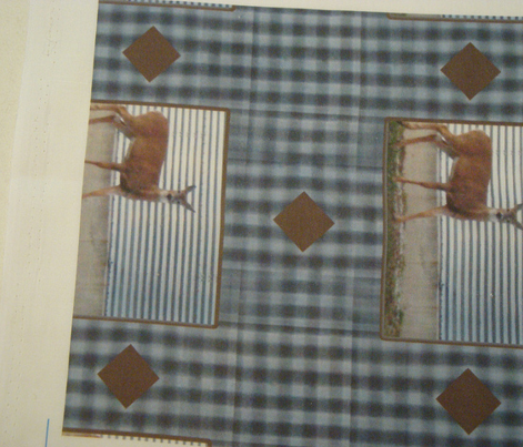 Rrrdeer_cheater_quilt_comment_240063_preview