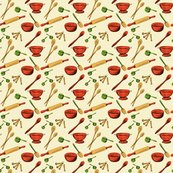 Kitchen_gadgets_1_copy_shop_thumb