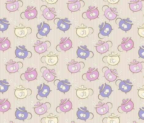 Teabag_teapots_1_copy_shop_preview