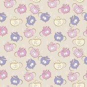 Teabag_teapots_1_copy_shop_thumb