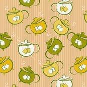 Rteabag_teapots_2_copy_shop_thumb