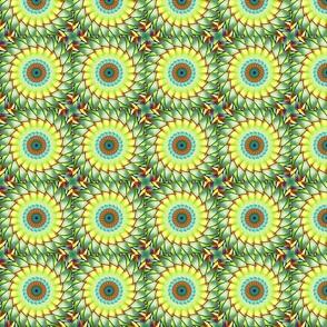 Kaleidoscope Krazy