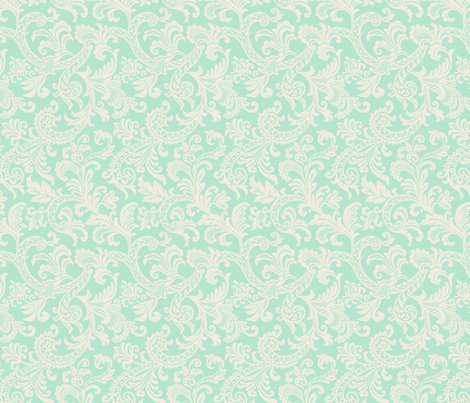 Ground_paisley_half_scale_shop_preview