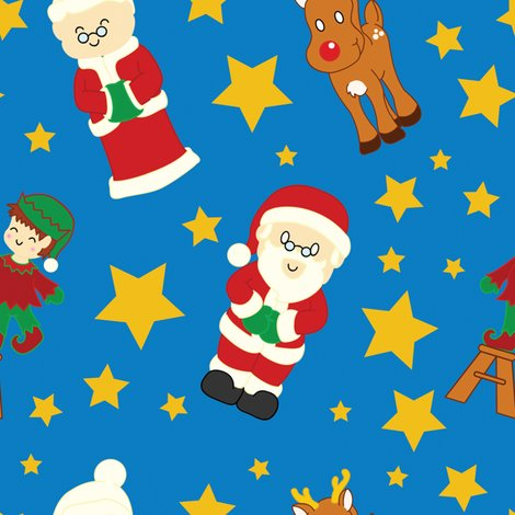 Rchristmasfabric2_shop_preview
